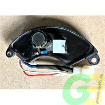 AVR generador gasolina/diesel 3000rpm