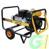 Ayerbe AY8000-KT-MN Gasolina