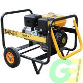 Ayerbe AY5000-KT-MN gasolina