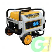Ayerbe Energen Pro 3500 Gasolina