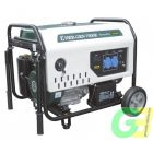 Ayerbe EnerGen 7500-E Eléctrico Gasolina