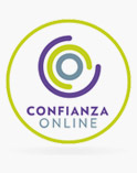 Sitio web adherido a Confianza Online